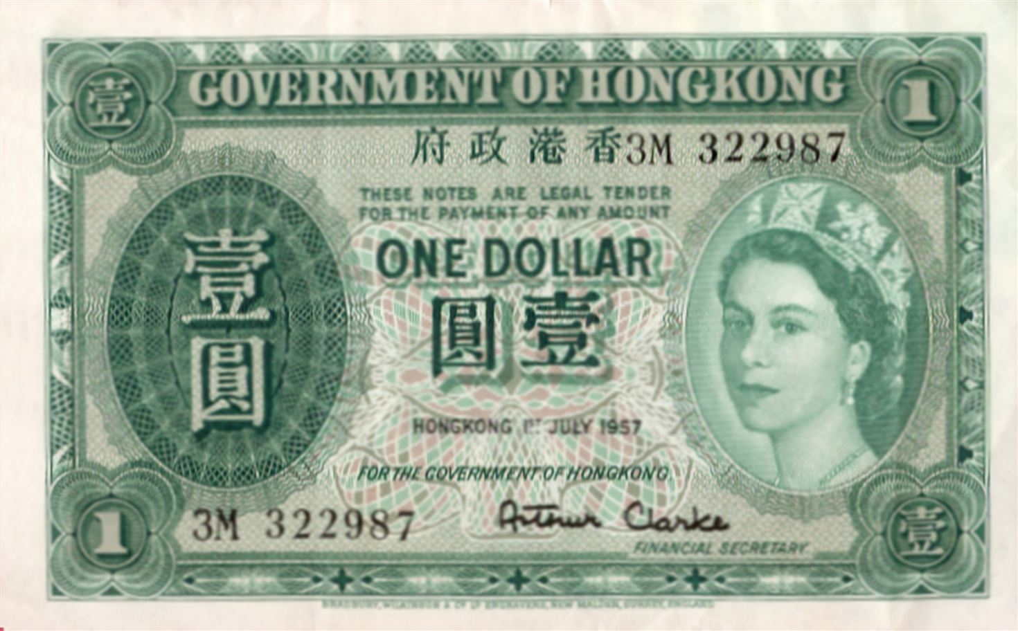 7000 Hkd To Usd