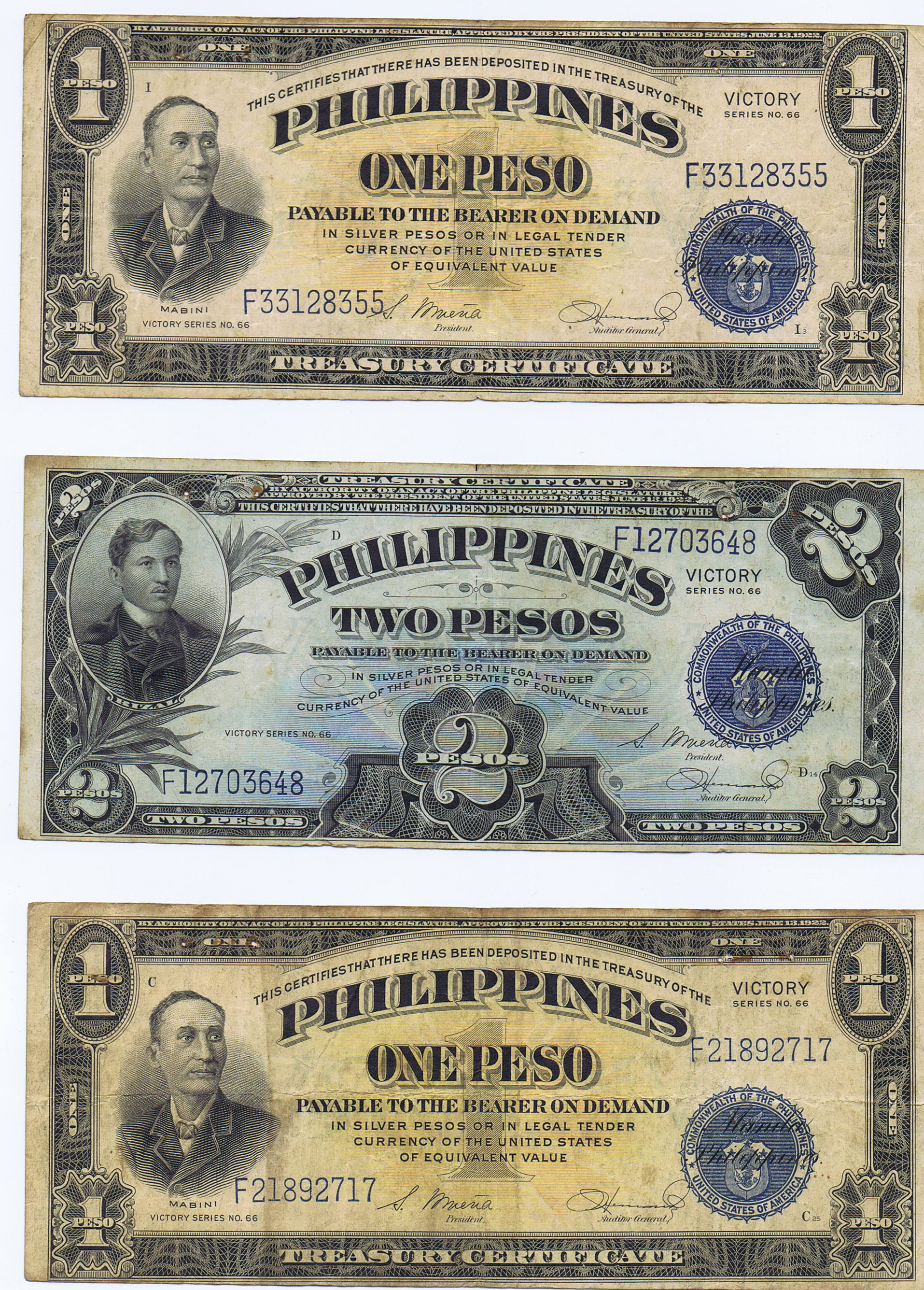 history of monetary system in philippines Big picture of how money enters circulation and how lending can increase the   did stabilize the value of money, there are other draw backs to the gold system.